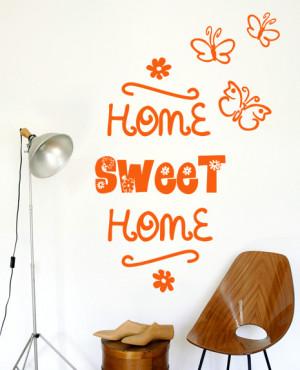 adesivi-murali_Home-Sweet-Home-Farfalle_grande.jpg