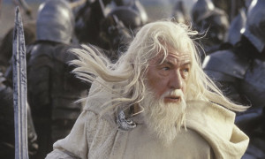 Sir-Ian-McKellen-as-Ganda-010.jpg