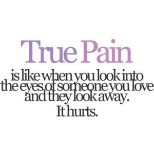Heartbroken Quotes, Heart Broken Quotes, Sad Love Quotes - Love Quotes ...