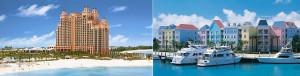 welcome to atlantis paradise island bahamas atlantis paradise island ...