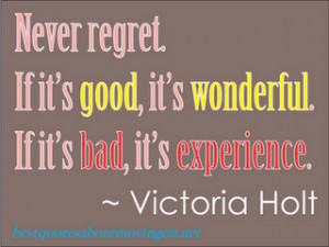 moving-on-quotes-sayings-life-victoria-holt.png