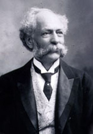 Henry J. Heinz Picture Gallery