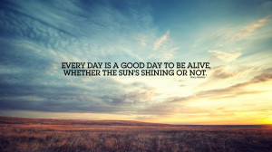 nice quotes nice quote nice quotes about life nice quotes