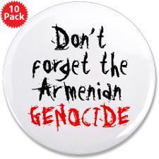 Armenian Genocide 3.5