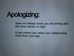 url=http://www.pics22.com/apologizing-how-to-quote/][img] [/img][/url ...