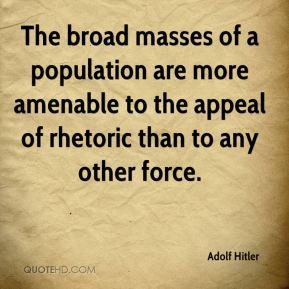 adolf-hitler-adolf-hitler-the-broad-masses-of-a-population-are-more ...