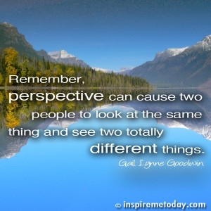 Quote-remember-perspective1