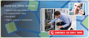 excess flood insurance? Computer Technicians - Installation and Repair ...