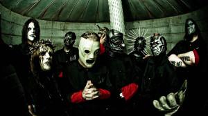 Fuentes de Información - 'Slipknot para Saturday Night Live'