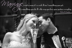 ... | Marriage | Motivation Monday | Inspirational Quotes & Pictures