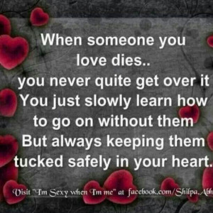Christmas Quotes Remembering Loved Ones 08 - pictures, photos, images