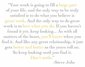 to i love my work quotes quotes making love work freud quotes love ...
