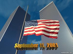 Sunday, September 11, 2011