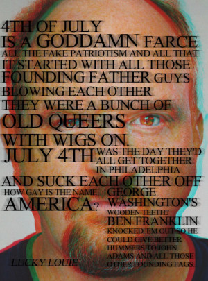 ... funny fourth of july quotes funny quotes famous quotes funny sayings