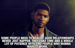 picture quotes make relationship work picture quotes relationships ...