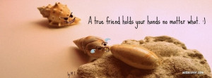 tags cute quotes love funny friends beach seashells sea shells sayings ...