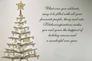 ... on best christmas eve inspirational quotes for free on christmas 2014