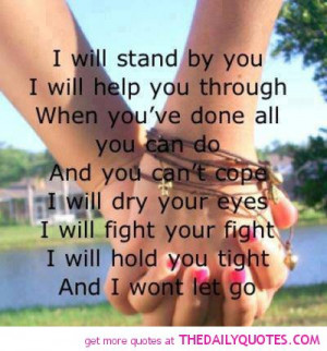 will-stand-by-you-quote-picture-love-quotes-sayings-pics.jpg