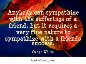 ... design picture quotes about friendship make personalized quote picture