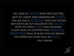 Jrr Tolkien Quotes About God 7. j.r.r. tolkien