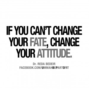 Positive Quotes About Change At Work Cool Famous Quotes About Attitude ...
