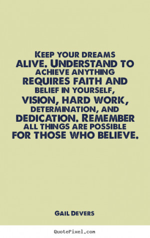 ... Quotes   Inspirational Quotes   Love Quotes   Success Quotes