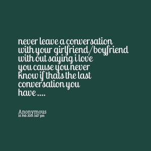 To Send To Your Boyfriend Quotes. QuotesGram