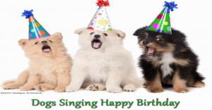 dogs-singing-happy-birthday.jpg