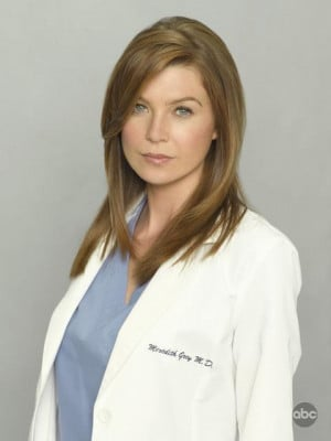 Grey's Anatomy: The Meredith Grey Quote Quiz