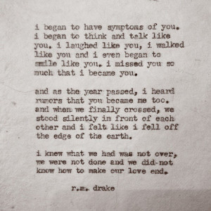 "... upcoming novel ""gravity"" #565 by Robert M. Drake #rmdrake @rmdrk"