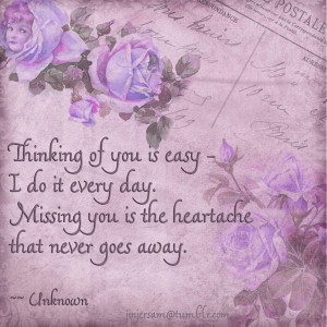 Home » Love » Romantic Missing You Quotes For Him » Love Quotes On ...
