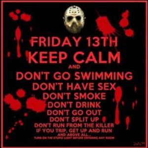 161327-Keep-Calm-Friday-The-13th.jpg