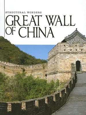 history of the great wall of china pdf