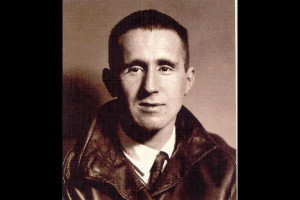 Related Pictures bertolt brecht image quotes and sayings 4 jpg