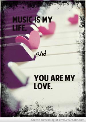 cute, i love you, love, pretty, quote, quotes, you