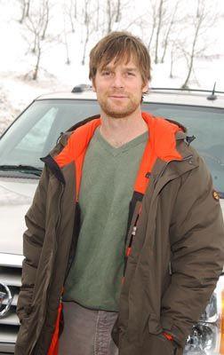 Peter Krause News, Bio, Photos, Credits ànd Morå fоr Peter Krause ...