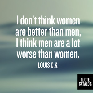 55 brilliant louis c k quotes that will make you laugh and think http ...