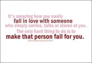 Tumblr-Image-Quotes3