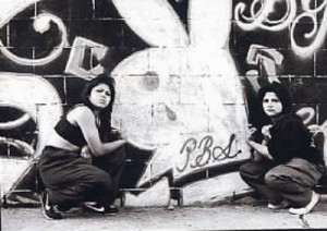 Most popular tags for this image include: playboy bunny, z and cholas