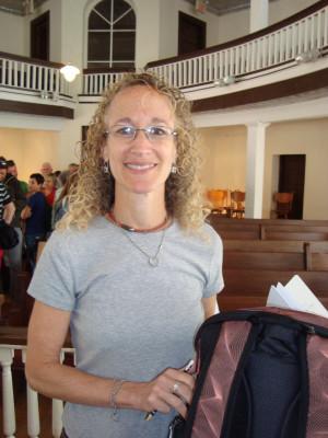 Mary Badham Teenager The actress, mary badham