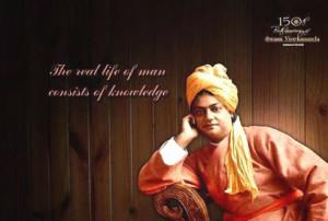 ... swami vivekananda sayings, swami vivekananda quotes on education