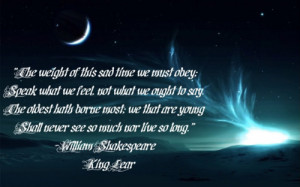 shakespeare-quotes-about-life-aufklarungnight-shakespeare-quotes-33343