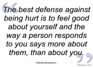 ... Being Hurt http://www.pic2fly.com/Motivational+Quotes+On+Being+Hurt