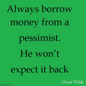 ... -Oscar-Fingal-OFlahertie-Wills-Wilde-funny-humorous-picture-quote.jpg