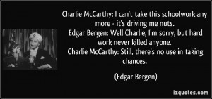 for quotes by Edgar Bergen. You can to use those 8 images of quotes ...
