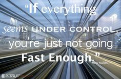 ... 2crave fast cars quotes car racing quotes race quot fast car quotes