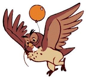 Owl-winnie-the-pooh-6509610-288-260.jpg