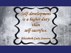 ... to attain your #goals instead of #sacrificing them! #leaders #quotes