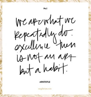 aristotle quotes 17313 5 png by www quotepixel com