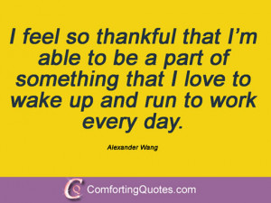 39 m so Thankful Quotes